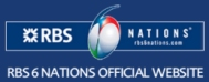 6 Nations