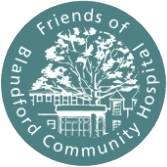 Friends of Blandford Community Hospital